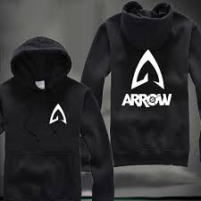 Arrow Sweatshirts Compare Prices On Sweatshirts Arrows Online Ping