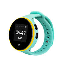 bracelet tracker images Waterproof gps bracelet tracker mp3 watch gps tracker geo tech gps jpg