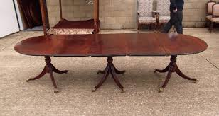 Buy an Antique Dining Table and Dine With Style  aLittleBitOfAll