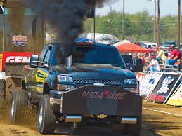 Ford Diesel Truck Pull - diesel truck pullers images reverse search