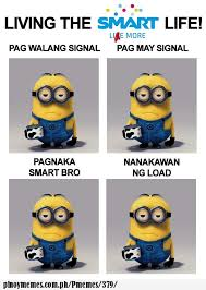 Minions Memes En Espaã Ol - living the smart life filipinolosophy