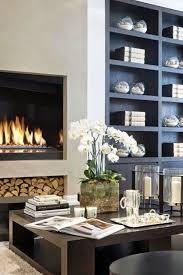 bureau vall馥 villefranche 12 best home come true images on parisian