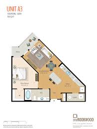 One Hyde Park Floor Plans Floorplans One Rookwood