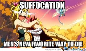Fairytail Memes - erzascarletxx images happy fairy tail meme 06 wallpaper and