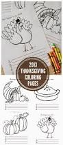 the first thanksgiving worksheets 3587 best thanksgiving k 2 images on pinterest thanksgiving