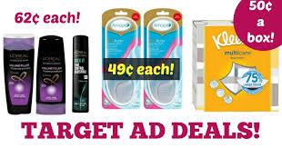 target black friday tinker tous target store coupon deals u0026 match ups