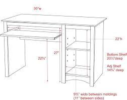 Standard Reception Desk Height Office Chair Dimensions Inches Desk Reception Desk Height