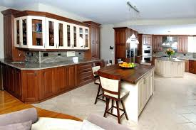 Cheap Kitchen Cabinets Chicago Used Kitchen Cabinets Chicago Discount Kitchen Cabinets Chicago