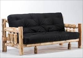 bedroom ikea furniture futon craigslist nightstand queen