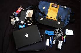 travel gadgets images 4 best travel gadgets for 2017 information guide in nigeria png