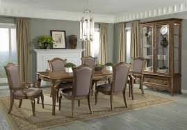 round circle country dining room sets dining room table sets