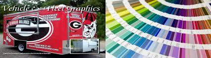 graphic designs athens ga athens blueprint u0026 copy shop
