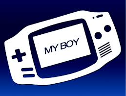 my boy gba emulator apk version free