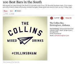 www southernliving southern living best bars feizal valli