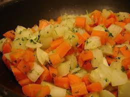 comment cuisiner des navets cuisine comment cuisiner les navets beautiful duo carottes navets