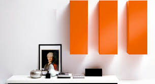 Room Wall by Contemporary Living Room Wall Unit Seventy Day By Pietro Arosio