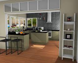 Free 3d Interior Design Software Online by 1000 Ideas About Free Interior Design Software On Pinterest