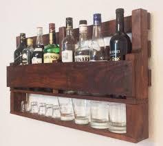kitchen wine rack ideas kitchen awesome wine rack wallthe top 25 best wood racks
