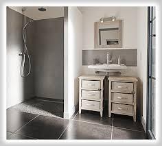 salle d eau chambre int rieur de votre location location de villa dans le chambre avec