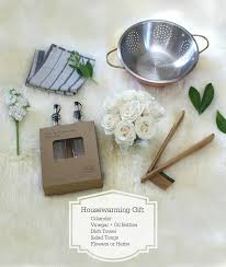 diy housewarming gift js weddings and events