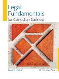 minimalist resume template indesign gratuitous bailment law in arkansas legal fundamentals for canadian business 4 e richard a yates