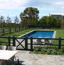 aviary pool fencing melbourne australia dolphin fencing