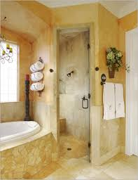 Bathroom Towel Decor Ideas by Bathroom Towel Designs Best 25 Decorative Bathroom Towels Ideas