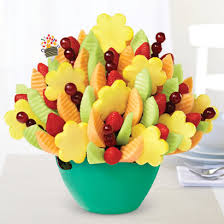 edible fruit delivery edible arrangements fruit baskets to with bouquet