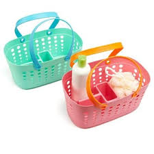 Bathroom Caddy For College by Things They Forget To Tell You To Bring To College As A Freshman