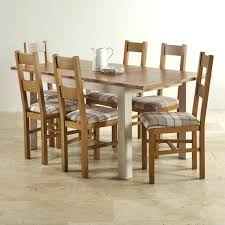 round extending dining room table and chairs round extending dining table sets dining table and six chairs