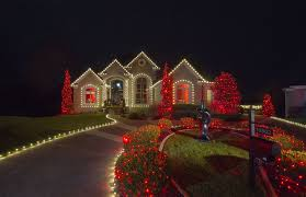 Epic Christmas Light Decoration Company F14 On Fabulous Collection