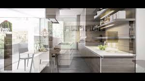 Cesar Kitchen by Collezione Cesar Cucine U0026 Living Room Youtube