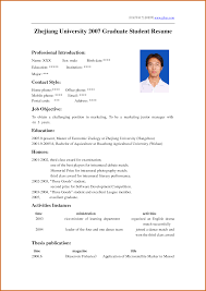 how to create cv or resume how to write a cv resume compliance resume sles cv template