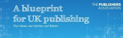 pr ecture de de bureau des associations the publishers association home