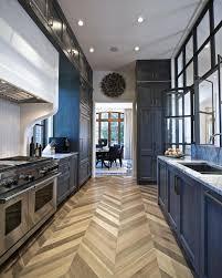 home design remodeling show 2015 hgtv fresh faces of design kitchen dining chevron floor in