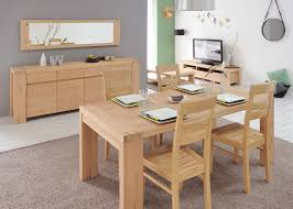 Aarons Dining Room Tables by Mobila Sufragerie Moderna Lemn Stejar Aaron Ron0 00 Mobila