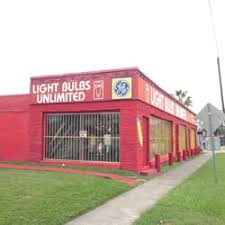 light bulb store houston light bulbs unlimited 28 reviews lighting fixtures equipment