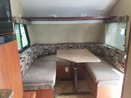 2012 forest river r pod 182g travel trailer pensacola fl