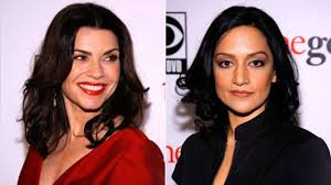 does julianna margulies hate archie tv feuds 8 times co stars just couldn t get along bbc news