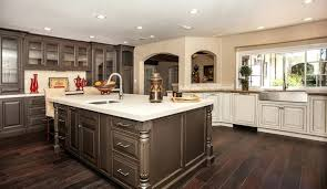 kitchen cabinets color palette for kitchen with white cabinets