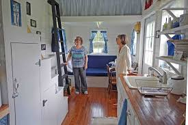 incredible tiny homes incredible tiny homes diverse designs and one week workshop tiny