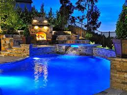 Backyard Decor Backyard 26 Backyard Landscaping Ideas Swimming Pool Design