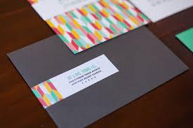 Design Invitations Wedding Invitations Designs By Renee Unique Wedding