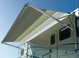 Awning Problems 9100 Power Awning Dometic 9100 Power Awning Manual Universal Shade