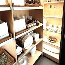 boite rangement cuisine astuce rangement placard cuisine rangement cuisine pratique