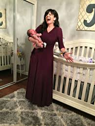 style u0026 ideas plus size maternity dresses for baby shower