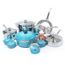 gift ideas for the kitchen 10 fantastic christmas gift ideas for cooks