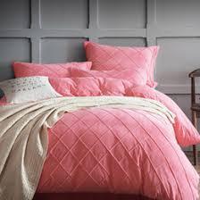 Soft Duvet Covers Fleece Warm Duvet Covers Online Fleece Warm Duvet Covers For Sale