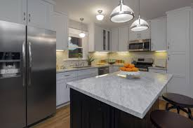 Kitchen Cabinets Georgia Product U0026 Services Davie Cooper City Fort Lauderdale
