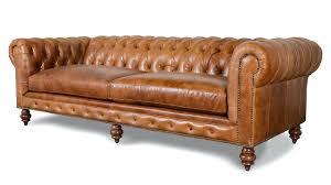 Leather Sofa Set On Sale Leather Sofa Set For Sale Recliner Macys Repair Diy 2967 Gallery